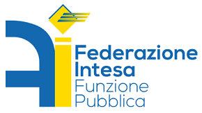 Newsletter di Concorsi_it (N_ 33-15)